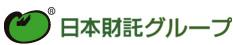 日本財託グループ