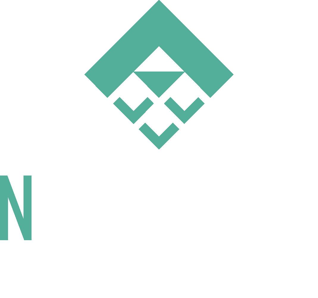N-FIREロゴ